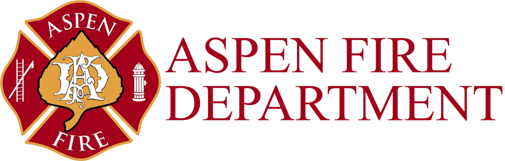 Aspen Volunteer Fire Department